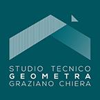 Studio Geometra Chiera – Gattico (NO)